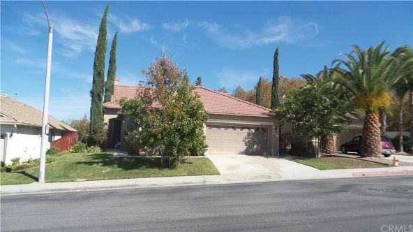 14878 San Jacinto Dr., Moreno Valley, CA 92555 Photo 1