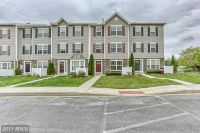 Home for sale: 1901 Lennox Dr., Eldersburg, MD 21784