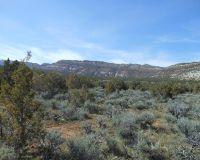 Home for sale: Skull Creek, Dinosaur, CO 81610