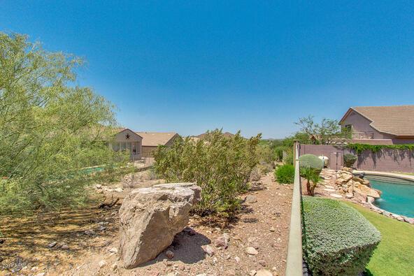 4357 S. Columbine Way, Gold Canyon, AZ 85118 Photo 55