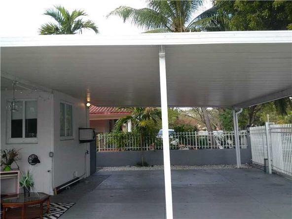 2300 S.W. 9th Ave., Miami, FL 33129 Photo 19