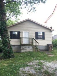 Home for sale: 417 36th Ave. N. Unit B, Nashville, TN 37209