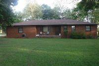 Home for sale: 403 South Seneker, Miller, MO 65707