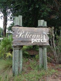 Home for sale: Lot 27 Pelican Ln., Townsend, GA 31331