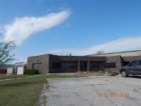 Home for sale: 3550 Cypert Way, Ardmore, OK 73401