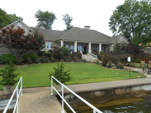 203 Long Island Dr., Hot Springs, AR 71913 Photo 42