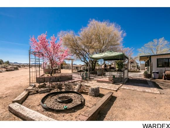 3240 Simms Ave., Kingman, AZ 86401 Photo 33