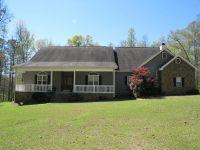Home for sale: 309 Owens Dr., Juliette, GA 31046