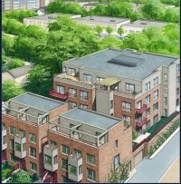 Home for sale: 645 Custer, Evanston, IL 60202
