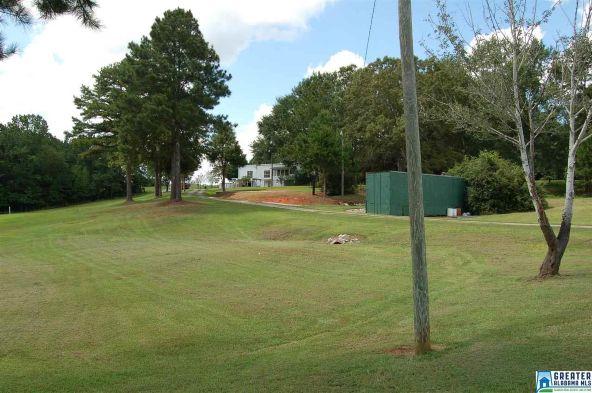 770 Magnolia St., Marion, AL 36756 Photo 25