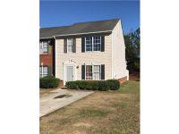 Home for sale: 7762 Bernardo Dr., Riverdale, GA 30296