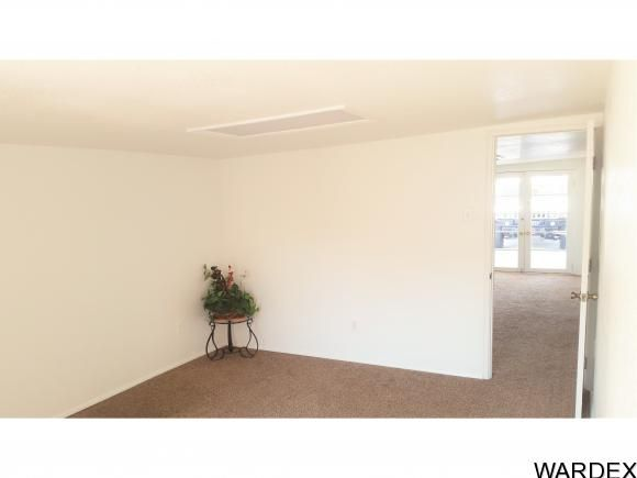 7840 Ctr. St., Mohave Valley, AZ 86440 Photo 11
