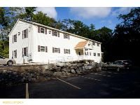 Home for sale: 61/61b State Rd., West Bath, ME 04530