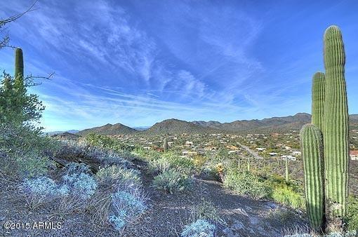 37 N. Sunset Trail, Cave Creek, AZ 85331 Photo 4