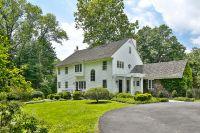 Home for sale: 305 Carter Rd., Princeton, NJ 08540