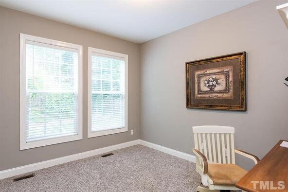 10132 Darling St., Raleigh, NC 27613 Photo 11