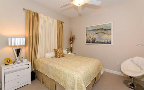 9723 Portside Terrace, Bradenton, FL 34212 Photo 16