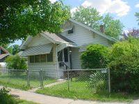 Home for sale: 810 Camlin Avenue, Rockford, IL 61102