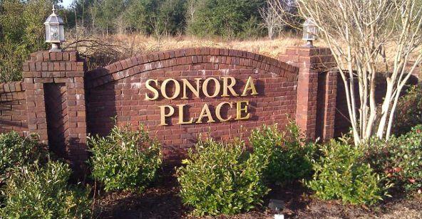 14 Sierra Ct., Summerdale, AL 36580 Photo 2