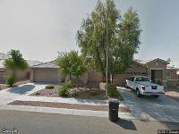Home for sale: Roanoke, Avondale, AZ 85392