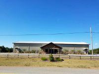 Home for sale: 201 Griswoldville Industrial Blvd., Macon, GA 31217