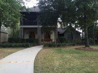 Home for sale: 550 Falling Water Blvd., Fairhope, AL 36532