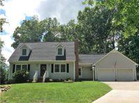 Home for sale: 1016 Kildare Rd., Asheboro, NC 27203