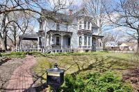 Home for sale: 211 North Monroe St., Genoa, IL 60135