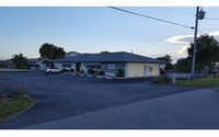 Home for sale: 225 Us 27 S., Lake Placid, FL 33852