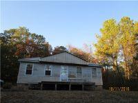 Home for sale: 560 Apple Rd., Ranger, GA 30734