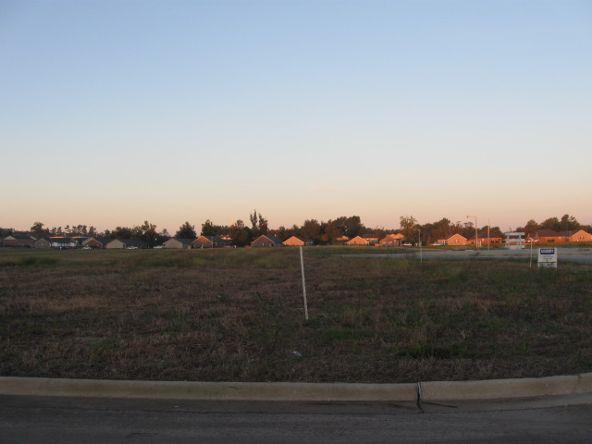 3401 Gateway Cv, Jonesboro, AR 72404 Photo 3