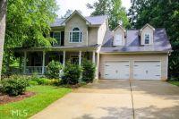 Home for sale: 329 Heatherwood Dr., Auburn, GA 30011