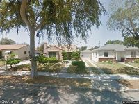 Home for sale: Gale, Long Beach, CA 90810