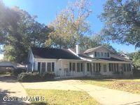 Home for sale: 120 W. Magnolia, Ville Platte, LA 70586