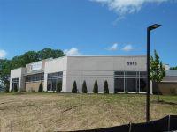 Home for sale: 6916 N. Fir, Granger, IN 46530