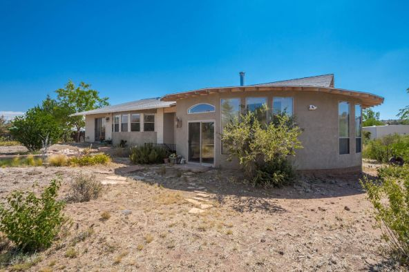 1350 W. Cliff Rose Rd., Prescott, AZ 86305 Photo 18