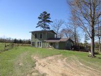Home for sale: 239 Private Rd. 6107, Palestine, TX 75801