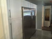 Home for sale: 1309 N. Dakota, Baytown, TX 77520