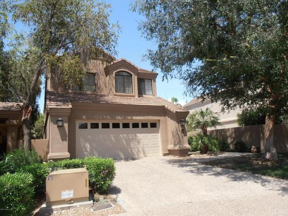 7525 E. Gainey Ranch Rd., Scottsdale, AZ 85258 Photo 32