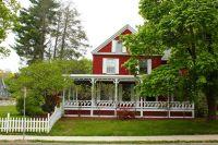 Home for sale: 45-47 Hopedale St., Hopedale, MA 01747
