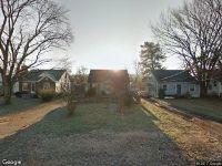 Home for sale: Fielding, Louisville, KY 40216