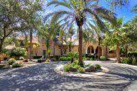 Home for sale: 7500 Oak Pine Ln., Granite Bay, CA 95746