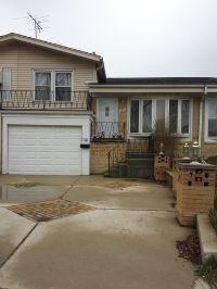 Home for sale: 8849 Robin Dr., Des Plaines, IL 60016