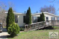 Home for sale: 418 Ivy Creek Dr., Nicholson, GA 30565