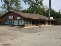 Home for sale: 49365 S. I 94 Service, Belleville, MI 48111