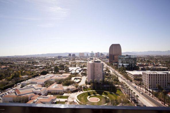 2323 N. Central Avenue, Phoenix, AZ 85004 Photo 42