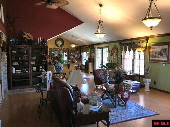 359 Woodridge Dr., Mountain Home, AR 72653 Photo 5