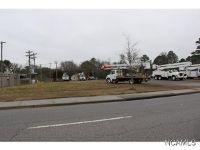 Home for sale: 0 4th St. S.W., Cullman, AL 35055