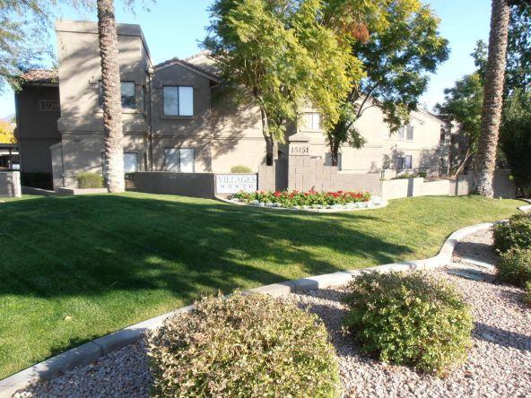 15151 N. Frank Lloyd Wright Blvd., Scottsdale, AZ 85260 Photo 56