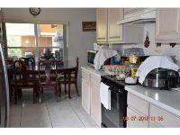 Home for sale: 4448 Westgrove Way, Orlando, FL 32808